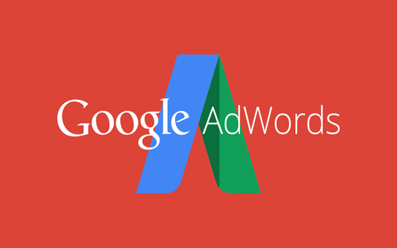 Карточка Searches в AdWords