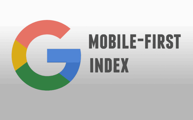 Mobile-first индекс Google