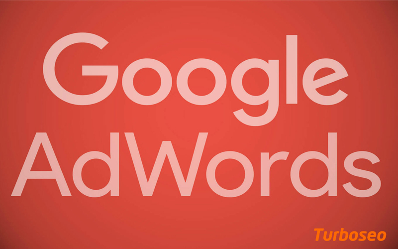 Новая версия редактора AdWords. Особенности 11.6