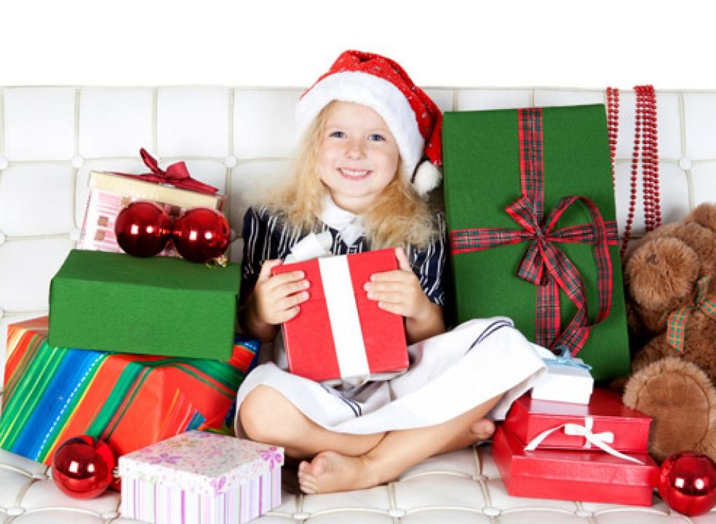 Как выбрать игрушку в подарок 18