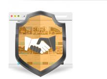 Безопасность и перспективное будущее для сайта
