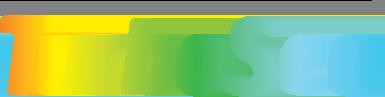 Логотип компании Turboseo, предлагающей расркутку сайта